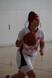 Sarah Tait Women's Basketball Recruiting Profile