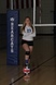 Samantha Conley Women's Volleyball Recruiting Profile