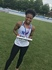 Kamry McFayden Women's Track Recruiting Profile
