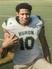 Michael Davis Football Recruiting Profile