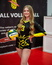 Jaina McWilliams Women's Volleyball Recruiting Profile