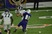 Devin Schelske Football Recruiting Profile