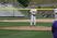 Brady Bakner Baseball Recruiting Profile
