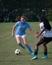 Jessica Rosenblum Women's Soccer Recruiting Profile