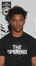 Everette Dingle jr. Football Recruiting Profile