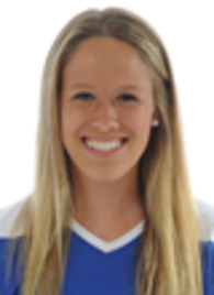 Courtney Coleman's Women's Soccer Recruiting Profile