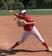 Olivia Shin Softball Recruiting Profile