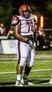 Rufus Jones Football Recruiting Profile