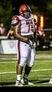 Rufus Jones Football Recruiting Profile