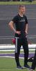 Samuel Smith Men's Track Recruiting Profile