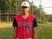Christopher Burgess Baseball Recruiting Profile