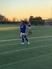 Kaitlyn Cruz Women's Soccer Recruiting Profile