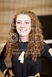 Elizabeth (Lizzy) Gawley Women's Volleyball Recruiting Profile