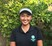 Stella Cheng Women's Golf Recruiting Profile
