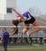 Kelsie Himes Women's Track Recruiting Profile