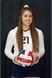 Victoria Meyer Women's Volleyball Recruiting Profile