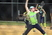 Shelbey Viers Softball Recruiting Profile