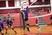 Dariann Hawley Women's Volleyball Recruiting Profile