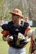 Juanpablo Lopez Baseball Recruiting Profile