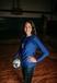 Jossi Meyer Women's Volleyball Recruiting Profile