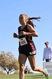 Axi Benish Women's Track Recruiting Profile