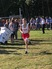 Kaden Wylie Men's Track Recruiting Profile