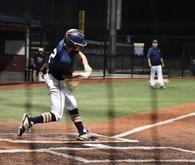 Alexander Stec's Baseball Recruiting Profile