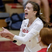 Jamie Hoffman Women's Volleyball Recruiting Profile