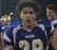 "D'Arrick  ""Nazaiah"" Merit Football Recruiting Profile"