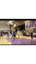 Marshalynn Janis Women's Basketball Recruiting Profile
