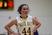 Celeste Athon Women's Basketball Recruiting Profile