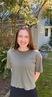Margaret Hayes Women's Swimming Recruiting Profile
