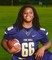 Omari Smith Football Recruiting Profile