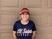 Kennedy Marvin Softball Recruiting Profile