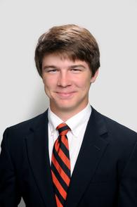 Thomas Radke's Men's Lacrosse Recruiting Profile