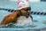 Mitchell (MJ) Ward Men's Swimming Recruiting Profile