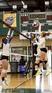 Makayla Murphy Women's Volleyball Recruiting Profile