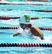 Khiara Yates Women's Swimming Recruiting Profile