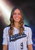 Abigail Jennings Softball Recruiting Profile
