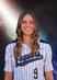 Abigail Jennings Softball Recruiting Profile