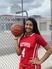 Kamryn Bullock Women's Basketball Recruiting Profile