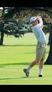 Sam Viger Men's Golf Recruiting Profile