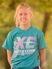 Kiley Chapman Women's Track Recruiting Profile