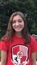 Julia Ostermann Women's Soccer Recruiting Profile
