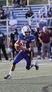 Triton Chandler Football Recruiting Profile