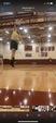 Cameron Elliott Men's Basketball Recruiting Profile