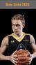 Andrew Sinke Men's Basketball Recruiting Profile