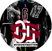 Rodrek Williams II Football Recruiting Profile
