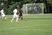 Sam Schemers Men's Soccer Recruiting Profile