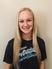 Lauren Werning Softball Recruiting Profile
